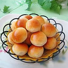 豆沙面包小丸子