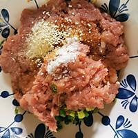 南瓜汽水肉的做法图解6