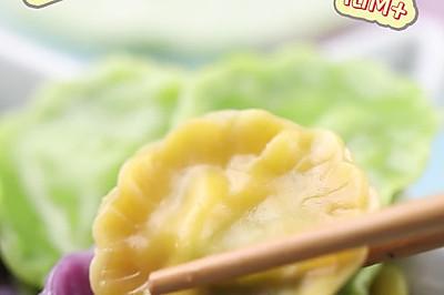 三色花朵小饺10M+