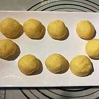 铁锅炖黄鱼贴饼子#新年新招乐过年#的做法图解8