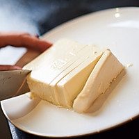 豆腐大酱汤的做法图解3