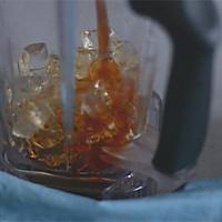 咖啡星冰乐的做法图解2