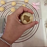 广式月饼的做法图解7