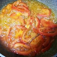 西红柿鸡蛋汤的做法图解6