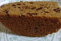 红枣红糖蛋糕的做法