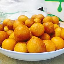 柿子丸-秋天的味蕾