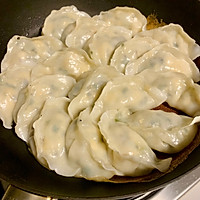 冰花饺子的做法图解5