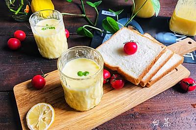 为什么饭店的玉米汁格外好喝,多加一步在家自制香浓玉米汁