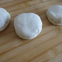 春饼(蒸、烙两种做法)的做法图解8