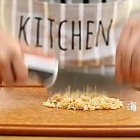 小米疙瘩汤  宝宝健康食谱的做法图解5