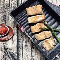 鳎(tǎ)目鱼怎么吃?两种方法搞定它!