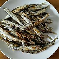 豉椒火焙鱼#西王领鲜好滋味#的做法图解4