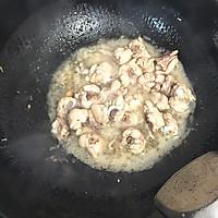 咖喱鸡块——东南亚风情吹起来的做法图解5