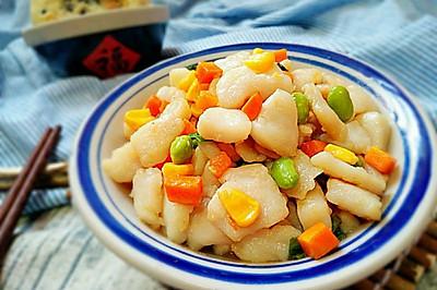 鱼米之乡#给老爸做道菜#
