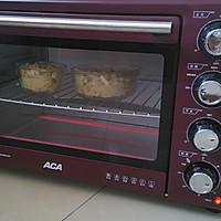 焗烤土豆泥的做法图解14