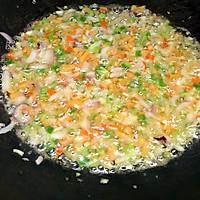 椒盐排条的做法图解7