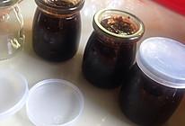 红糖姜的做法