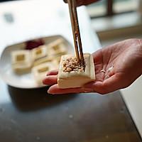 金汤酿豆腐的做法图解3