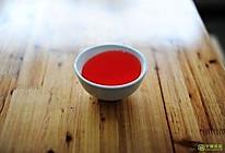 红曲米酒(绍兴自做老酒)的做法