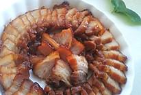 蜜汁叉烧肉的做法