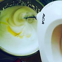 木糠杯【木糠蛋糕】的做法图解5