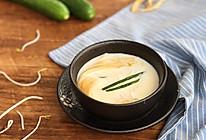 瘦身 低脂肪 素食豆三鲜的做法
