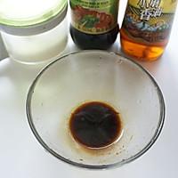 白萝卜鸡肉卷的做法图解9