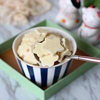 干吃奶片的做法图解8