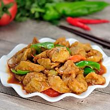 百吃不厌之红烧茄子 最受欢迎的家常菜