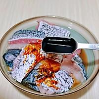 #餐桌上的春日限定#红烧鱼块的做法图解4