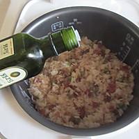 香肠土豆焖饭的做法图解7