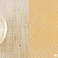 补钙鸡蛋羹-宝宝辅食的做法图解6