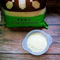 紫菜包饭 #五常长粒香大米#的做法图解2