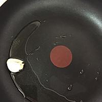 蛤蜊意面的做法图解2