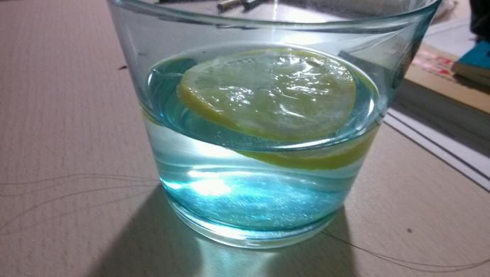 自制苏打水