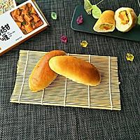 咖喱薯仔包#安记咖喱慢享菜#