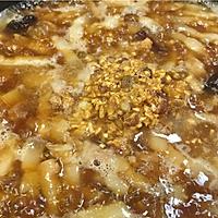 经典复刻:台湾卤肉饭的肉臊子(拌面拌饭万用卤肉酱)的做法图解4