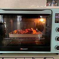 ❗️家庭秘制烤羊排❗️吃过最好吃的方子 超简单的做法图解4
