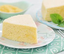 小米糕的做法