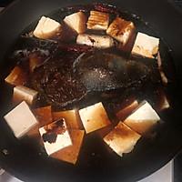 #餐桌上的春日限定#鱼头炖豆腐的做法图解3