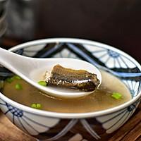 #秋天怎么吃#红豆泥鳅汤的做法图解14