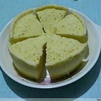 微波炉蛋糕,百分百成功!的做法图解11