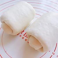 超省事一次发酵水立方吐司的做法图解11