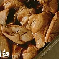 秘制可乐鸡翅#金龙鱼外婆乡小榨菜籽油 最强家乡菜#的做法图解6