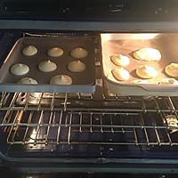 下午茶-肉松小仙贝蛋糕的做法图解11