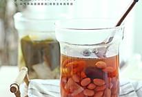 #白色情人节限定美味#一锅炖|补气莲藕素汤|排骨玉米海带汤的做法