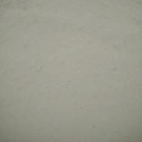 儿时最爱的白糖花卷的做法图解4