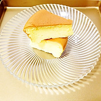 传说中的电饭锅蛋糕~~超松软好吃唷的做法图解23