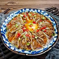 猪肉白菜卷#春天肉菜这样吃#的做法图解15