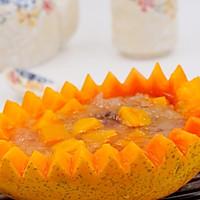 木瓜桂圆炖银耳~美容减脂羹的做法图解8
